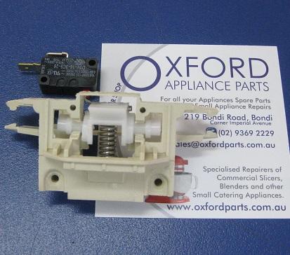 Dw601wa Dishwasher Genuine Original Appliance Parts At